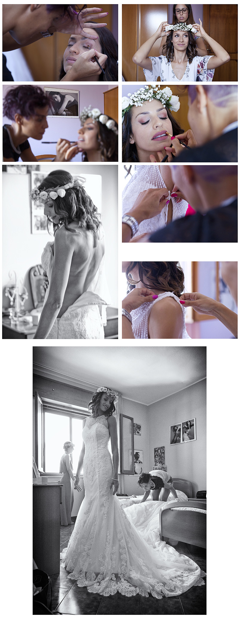 sposa_bride_matrimonio_wedding_Matrimonio_cagliari_preparativi