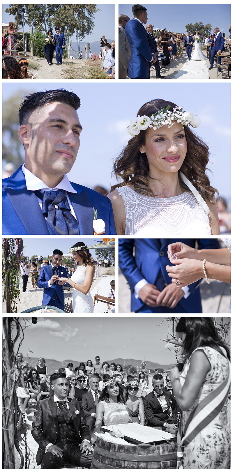 sposa_bride_matrimonio_wedding_Matrimonio_cagliari_ceriomonia_sposo_nora