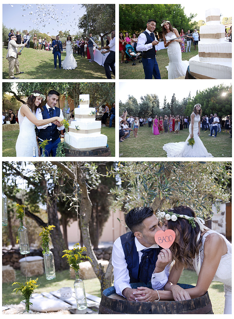 sposa_bride_matrimonio_wedding_Matrimonio_cagliari_santa_margherita_Festa_pranzo_sposo_nora