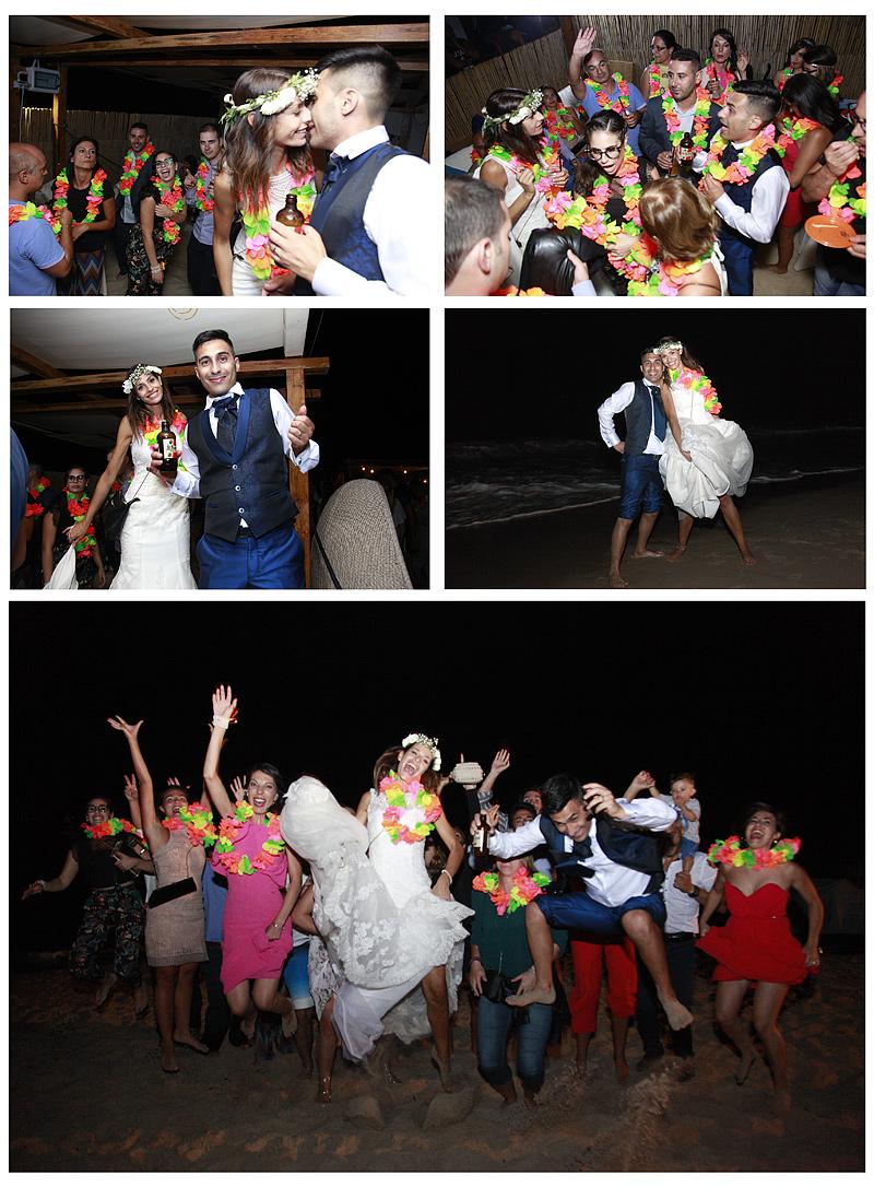sposa_bride_matrimonio_wedding_Matrimonio_cagliari_santa_margherita_Festa_pranzo_sposo_Chia_Domus_de_maria_averskida