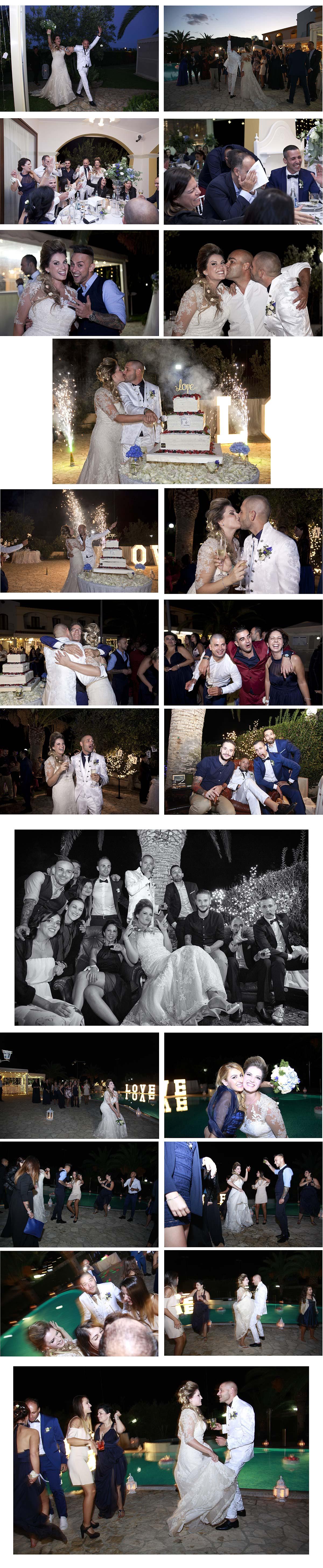 Fotografia-di-matrimonio-reportage-cagliari