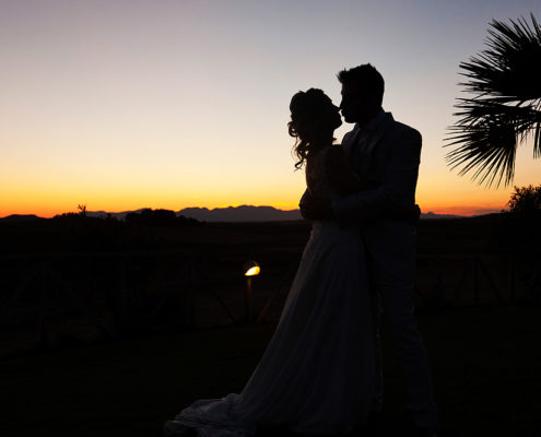 reportage-matrimonio-wedding-cagliari-sardinia-italy-wedding-stories