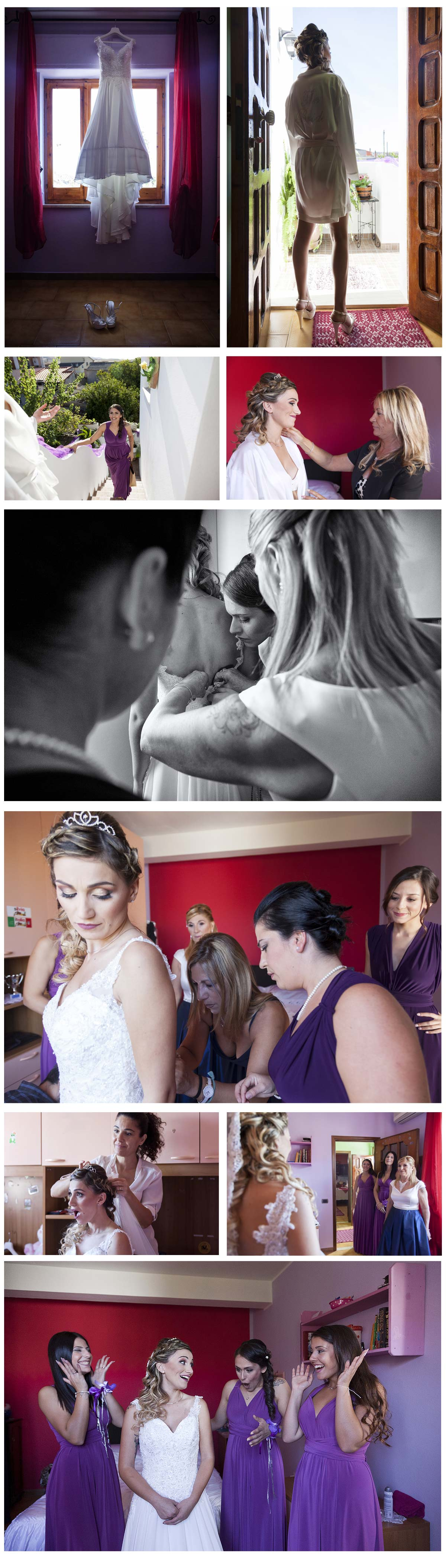 reportage-matrimonio-wedding-cagliari-sardegna-italia-wedding-stories