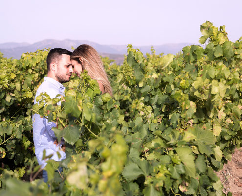 Engagement-wedding-photography-sardinia