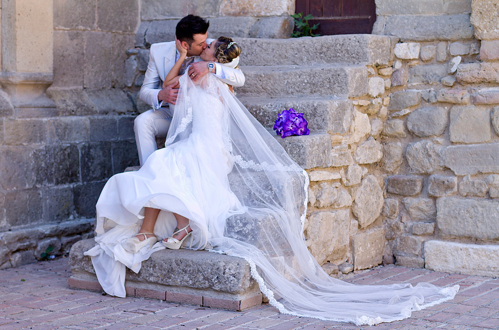 reportage-matrimonio-wedding-cagliari-sardegna-italia-wedding-stories