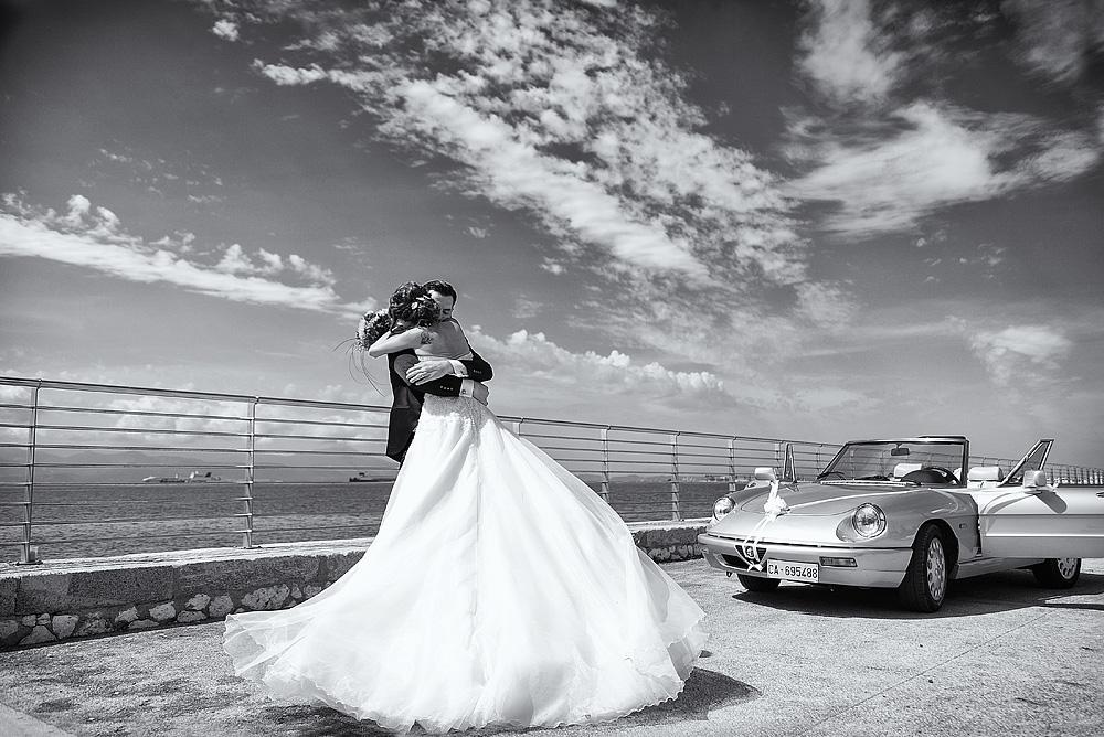 Wedding-photo-cagliari-sardegna
